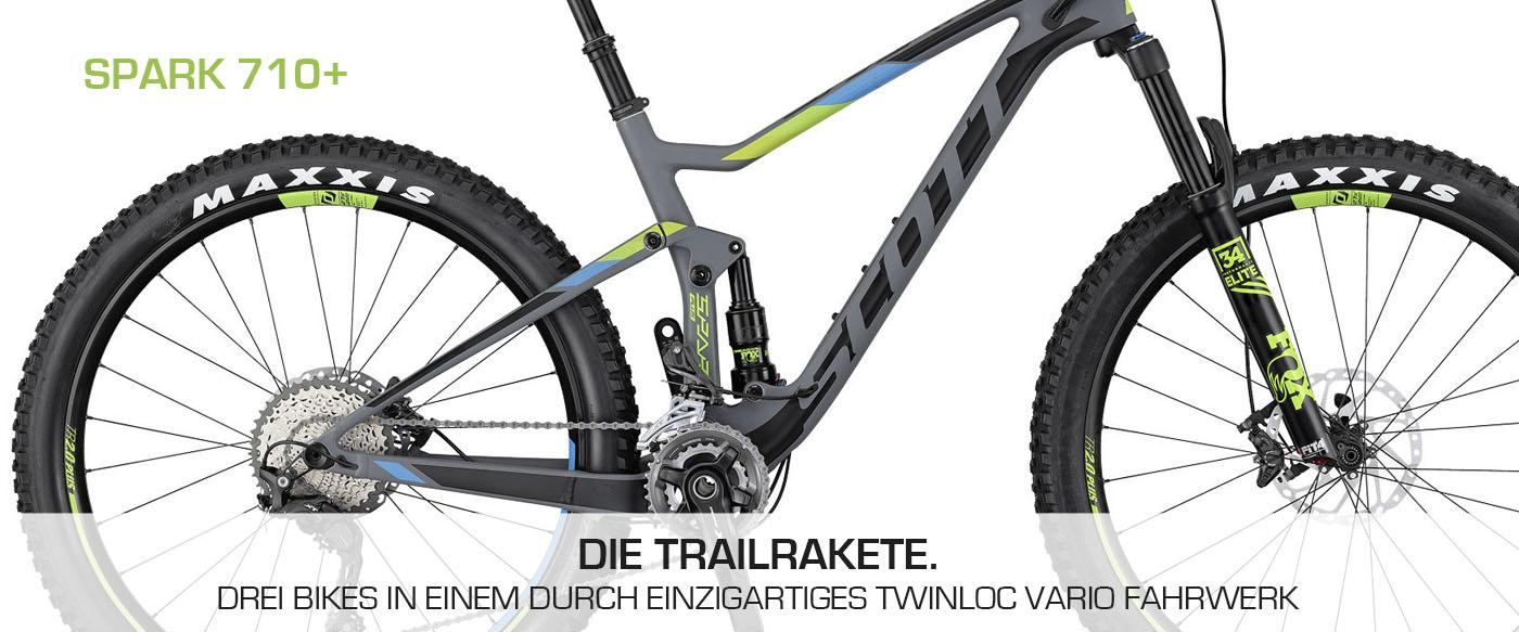 bikediscount ktm e bikes scott bikes bosch e bike service. Black Bedroom Furniture Sets. Home Design Ideas