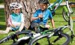 Juniorbikes