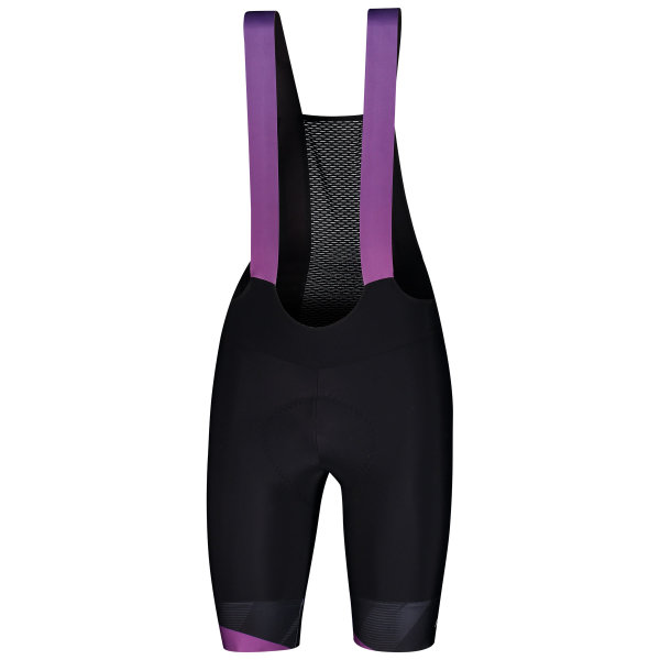 Scott RC Pro Supersonic Edt. +++Bibshort