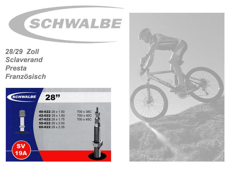Sport 9 Speed Bike Chain MTB Rennrad Half Hollow 116L Radfahren Zubehör Ersatz
